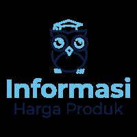Informasi Produk dan Harga
