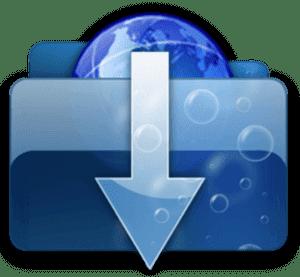 ثانيا برنامج Xtreme Download Manager