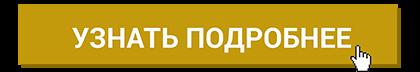https://prtglp.ru/affiliate/11144420
