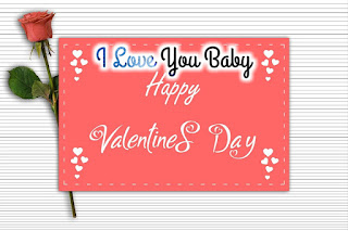 Valentines Day Images 2020 HD