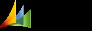 Giải pháp phần mềm quản lý khách hàng Microsoft Dynamics CRM