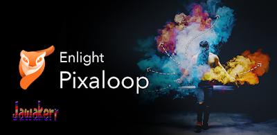 enlight pixaloop apk pro download,enlight pixaloop apk download,enlight pixaloop pro apk download,download enlight pixaloop full apk,download enlight pixaloop pro for android,download enlight pixaloop pro apk,enlight pixaloop apk mod download,enlight pixaloop apk free download,enlight pixaloop apk mod free download,download enlight pixaloop pro free,pixaloop,enlight pixaloop download,enlight pixaloop apk mod,pixaloop pro,download enlight pixaloop pro