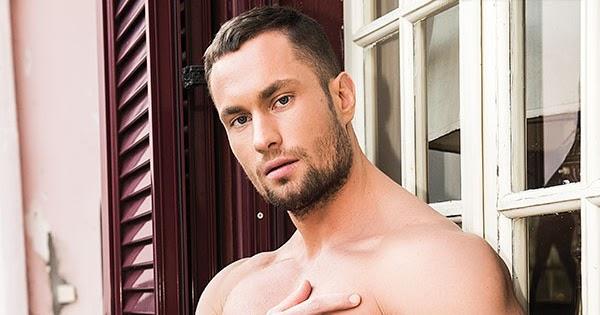 currin goolsby gay scandal