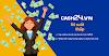 Cash24 Vay Tiền Ưu Đãi - Cần Tiền Liền, Có Tiền Ngay