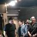 """(videos) SÁENZ PEÑA: EL INTENDENTE Y LOS CHAQUES: """"FUERTE EL APLAUSO PARA CHIPO!!!"""""""