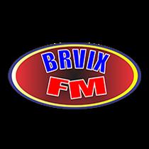 Ouvir agora Rádio  BRVIX FM - Web rádio - Vitória / ES