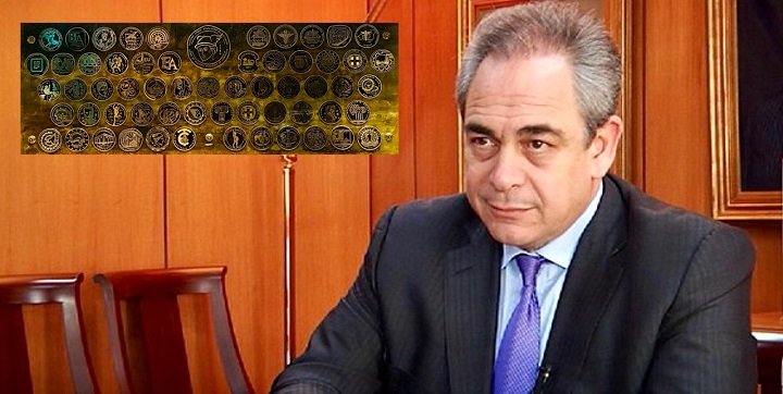 «Τα μηνύματα που εξέπεμψε ο Πρωθυπουργός είναι αυτά που ήθελε να ακούσει ο επιχειρηματικός κόσμος»