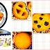 Bánh Danisa thông tin đầy đủ từ nhà phân phối tới bảng giá mới Update