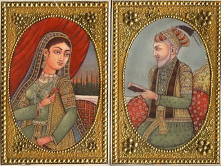 Aurangzeb Biography