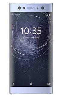 Harga Sony Xperia XA2 Ultra Terbaru Dan Review Spesifkasi Smartphone Terbaru - Update Hari Ini 2020
