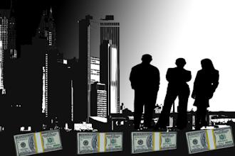 Hukum Islam tentang Bekerja di Bank Konvensional