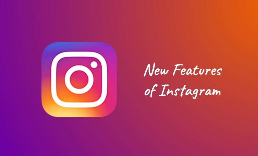 Instagram Mod Apk Features