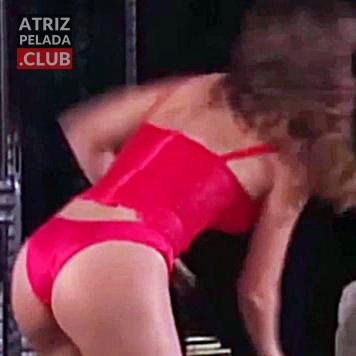 atriz juliana paes de calcinha fotos