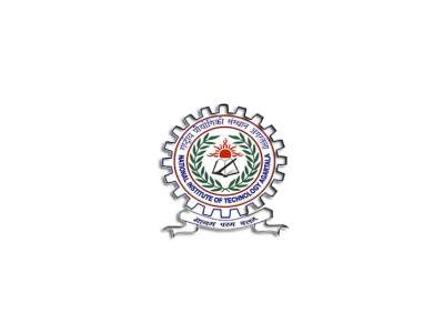 NIT-Agartala-Jobs-Recruitment-Vacancy-2020