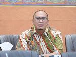 Kapasitas Produksi Pabrik Semen di Indonesia Perlu Diaudit