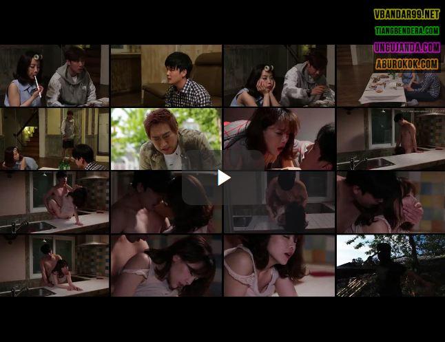 Video Bokep Semi Korean Sex Romantic