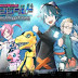 Digimon World Re Digitize [Japan] PSP ISO PPSSPP Game Free Download & Best PPSSPP Settings