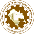 NIT-Hamirpur-Recruitment-tngovernmentjobs-in