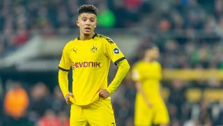 Manchester United to sell six players to rise fund for Jadon Sancho