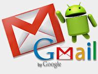 Cara Menghapus atau Logout Akun Gmail di Smartphone dan Tablet Android
