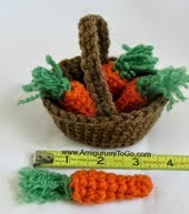 http://translate.google.es/translate?hl=es&sl=de&tl=es&u=http%3A%2F%2Fwww.amigurumitogo.com%2F2015%2F03%2Fcrochet-basket-carrots-pattern-free.html