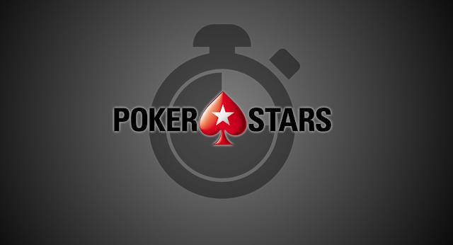 PokerStars atrasa liquidez partilhada