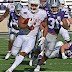 HornsCorner - Game Recap: Texas vs Kansas State (2020)