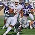 HornsCorner - Game Recap: Texas vs Kansas State (2020)