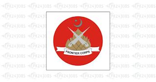 FC Balochistan South Jobs 2020 Online Registration