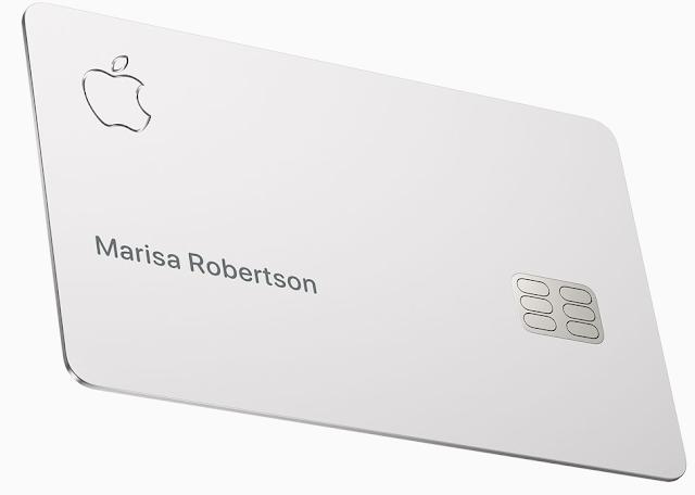 Apple card, kartu kredit, teknologi, bank, aman, kode transaksi, logo apple