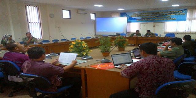 Tanpa Batas Kuota. Penerimaan Sertifikasi Guru 2017 Dengan Syarat..