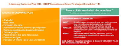 http://formation.financement-creditplus.fr/nos_formations_continues