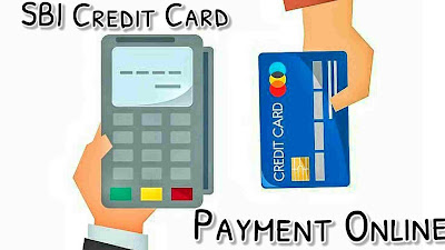 14 Ways To Make SBI Credit Card Payment Online and Offline