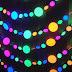 Ideias para decoração de Festa Neon!