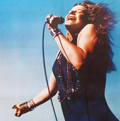 Janis%252BJoplin - Happy Birthday, Janis Joplin!