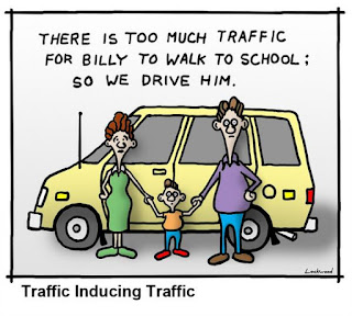 trafficinducingtraffic.jpg
