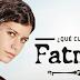 Novela Fatmagul en Español MP4 - Descarga en Mega