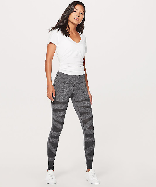 lululemon tech-mesh-tight