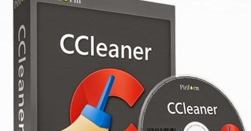 CCleaner Professional Plus Serial Key 2015 ~ Free Download