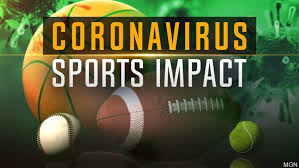 Coronavirus Pandemic and sports, How COVID-19 impacted on sporting events around the world