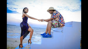 VIDEO | Dj Seven Ft Barnaba _ Without you | DOWNLOAD