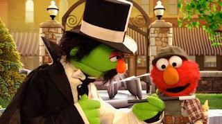 Sesame Street Elmo The Musical Repair Monster the Musical.1