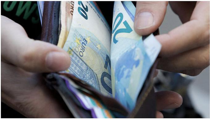 Belgique : Le salaire des fonctionnaires et les allocations sociales devraient augmenter en 2021