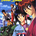 Samurai X Rurouni Kenshin Library Watch Free Anime in English