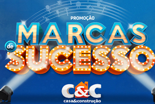 Promoção C&C 2019