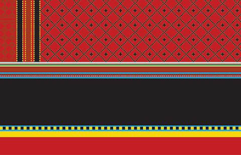 Traditional-Art-Textile-Border-Design-8050