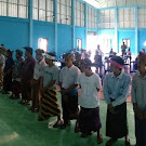Pokdarwis Tunak Muda Siap Kembangkan Potensi Wisata Desa Bilok Petung Sembalun