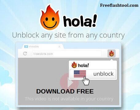 hola-vpn-for-windows