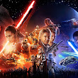 Star Wars Episode VII The Force Unleashed Short Impressions