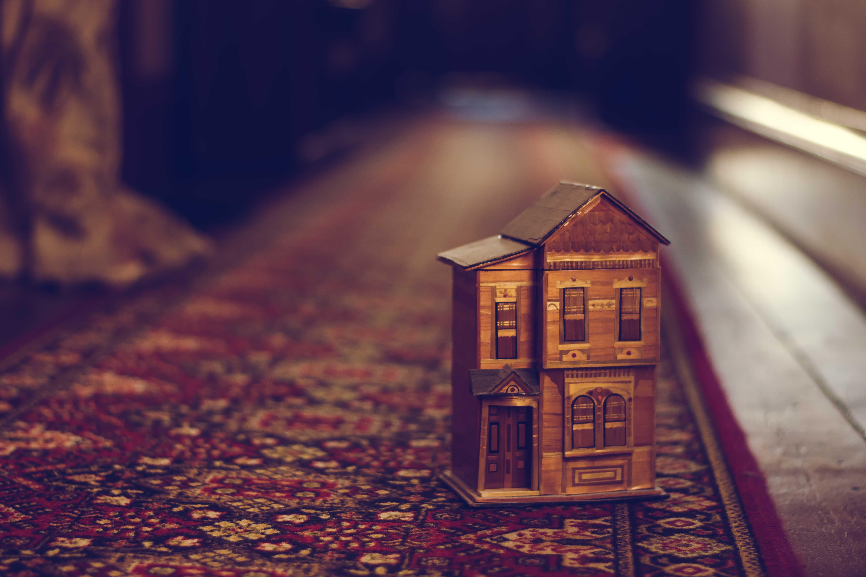 Dolls-House-Repairs
